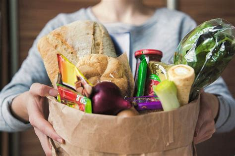 new year food delivery whole foods to invest in instacart signs new multi year