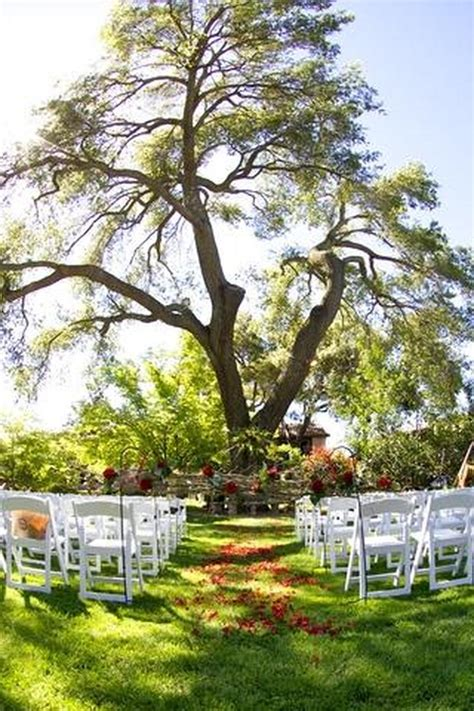 Wedding Venues Paso Robles by Paso Robles Inn Weddings Get Prices For Wedding Venues In Ca