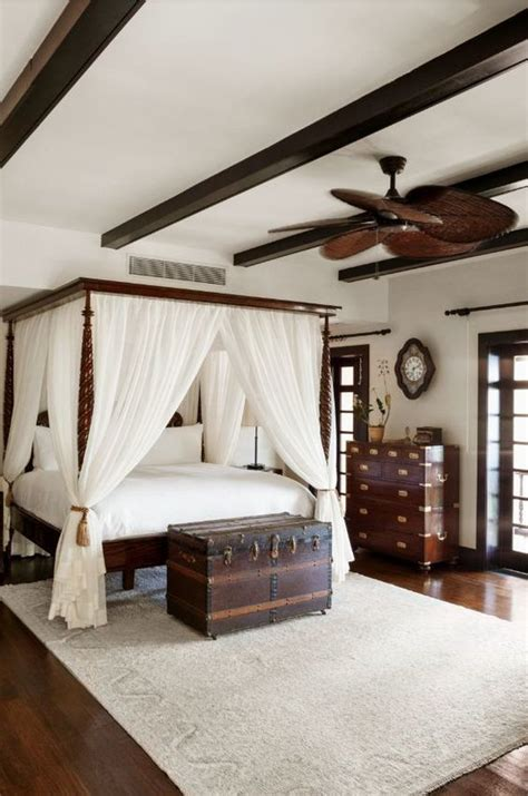 british bedroom the 25 best ideas about british colonial bedroom on