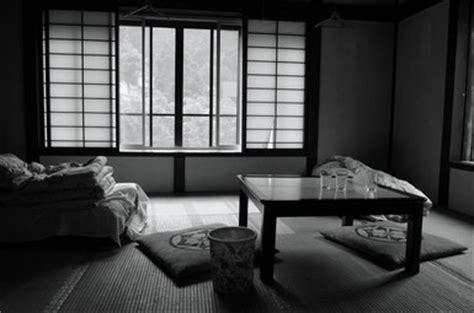 arredamento zen arredamento zen idee per vivere in una casa zen