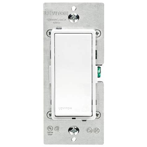 wink compatible light switch z wave wink compatible decora switch white dzs15 742