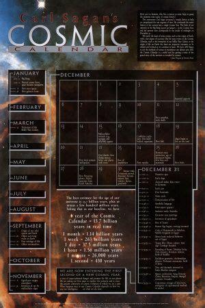 Cosmic Calendar Lerner Best 25 Cosmic Calendar Ideas On Moon
