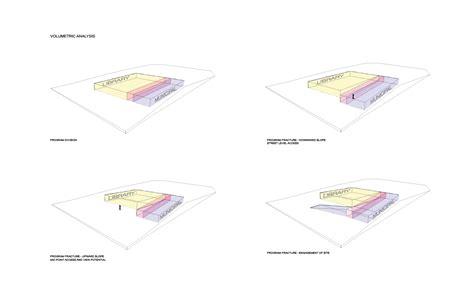 controsoffitto cartongesso dwg controsoffitti in cartongesso particolari costruttivi
