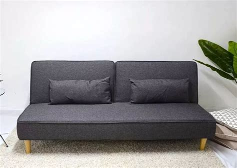 cubre futon 3 cuerpos retro futon roselawnlutheran