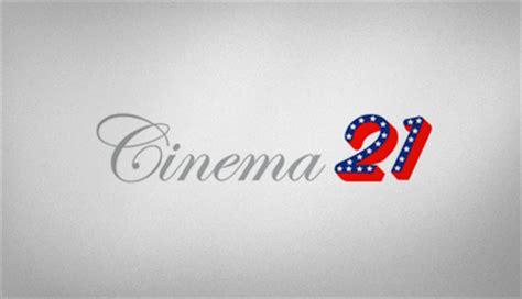 film bioskop hari ini cilegon jadwal bioskop cilegon 21 minggu ini jadwal bioskop 21