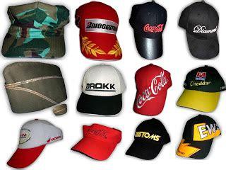 Topi Keriting gaul coy