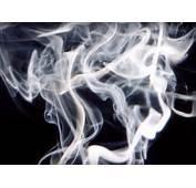 El Viernes 31 D&237a Mundial Contra Humo De Tabaco  Hospital