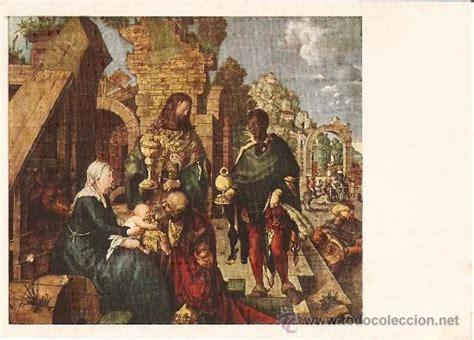 imagenes antiguas de navidad postal de navidad antigua alemana comprar postales
