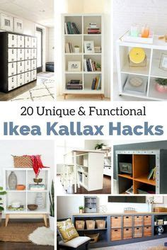 14 Ways To Use An Ikea Shoe Cabinet 14 Ways To Use An Ikea Shoe Cabinet For Kitchen Storage Hemnes Small Spaces And Storage