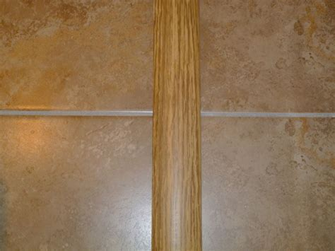 UPVC SELF ADHESIVE WOOD EFFECT DOOR FLOOR BAR TRIM