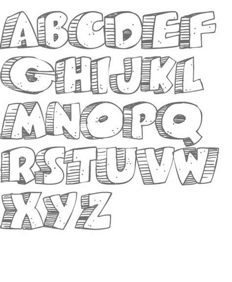imagenes para dibujar musica m 225 s de 20 ideas incre 237 bles sobre tipos de letras en