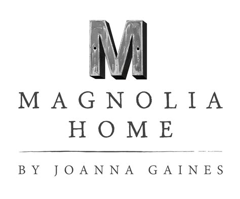 magnolia home magnolia home furniture by joanna gaines knoxville