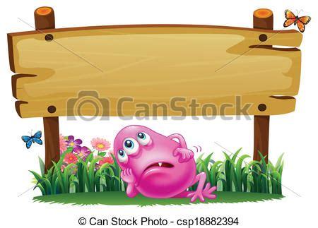 tafel monster unter tafel monster leerer muede monster muede