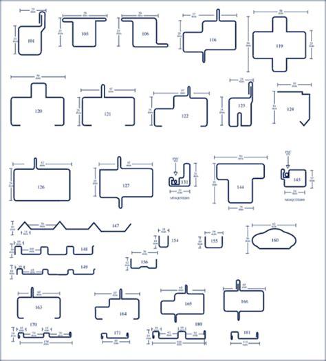 perfiles tubulares cuadrados distribuidora ferretera de tizayuca perfil tubular