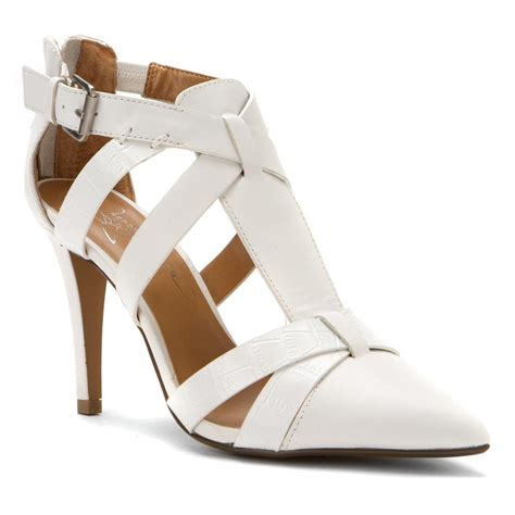 womens white shoes white dress shoes for dress ty
