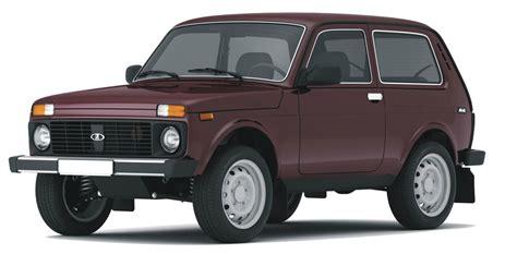 Lada Ru руководство по ремонту нива Lada 4x4 ваз 21213 21214