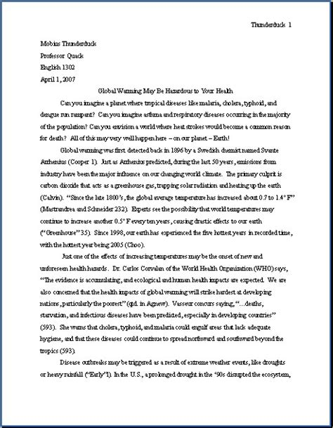 format in essay writing writing a college essay format 10 mla essays