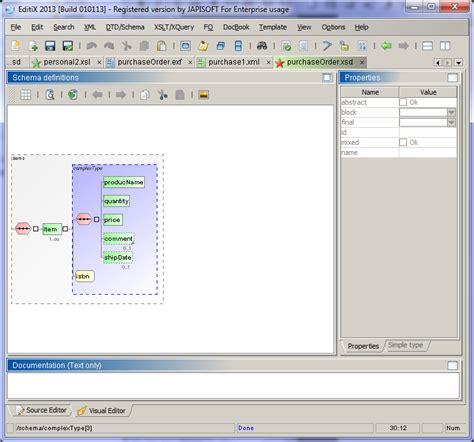 Xml Programmer by Xslt Programmer Xsl Fo Software Free