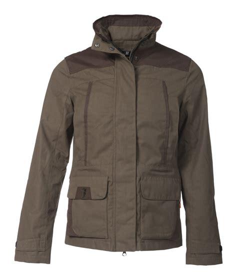 jacht kleding shop damen zeckenschutzkleidung www zeckenschutzkleidung de