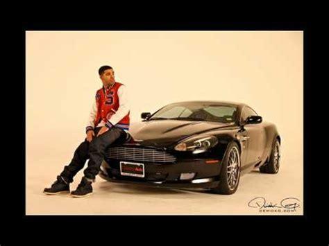 Aston Martin Extended Version by Rick Ross Aston Martin Ft Chrisette Michele