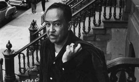 langston hughes biography in spanish langston hughes 10 facts on the african american writer