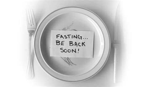 Intermittent Fasting Can Help You To Lose Weight and