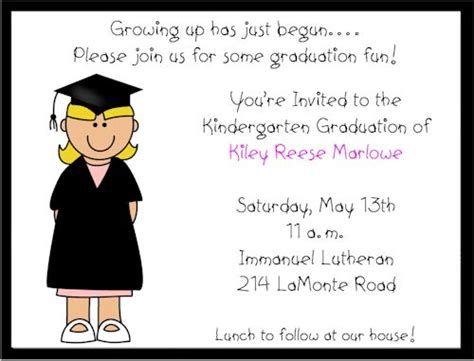free pre k graduation greeting card templates for 21 best images about preschool graduation on