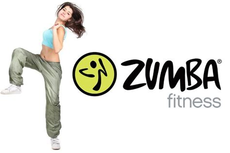 imagenes de i love zumba fitness 댄스다이어트 최여진 줌바댄스 방법과 주의점 jdgnara