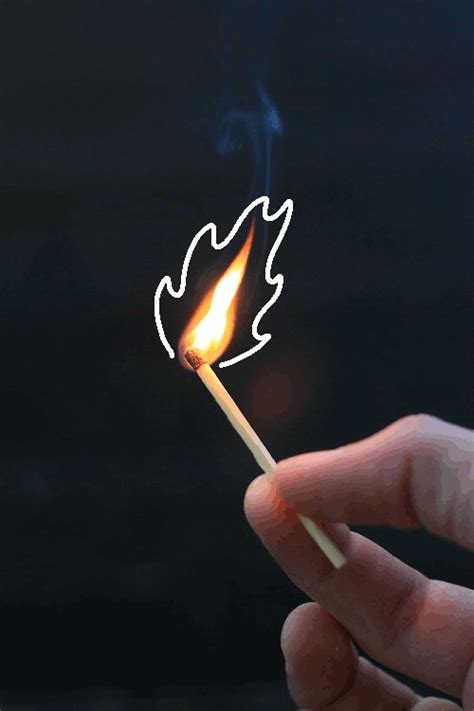 How To Light Matches by Light A Match Pictures Photos And Images For