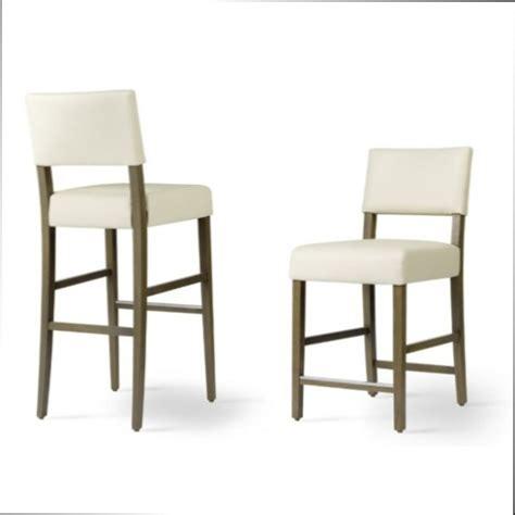 chaise pour table haute chaise haute comment baisser la chaise haute omega