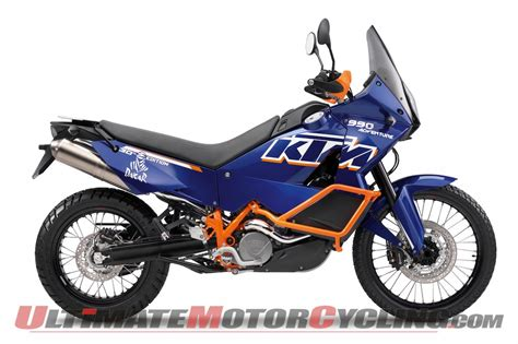 2011 Ktm 990 Adventure Specs 2011 Ktm 990 Adventure Wallpaper