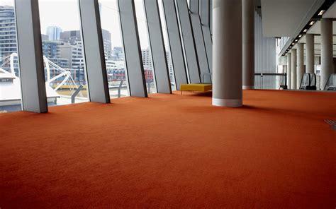carpets dubai office carpets tiles suppliers  dubai
