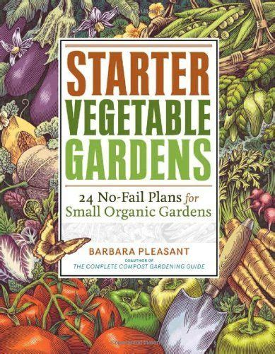 books on vegetable gardening earth day giveaway 3 gardening books