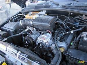 3 7 Liter Jeep Engine 2002 Jeep Liberty 3 7 Myideasbedroom