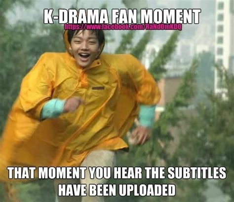 dramanice k2 korean drama meme s we all get k drama amino