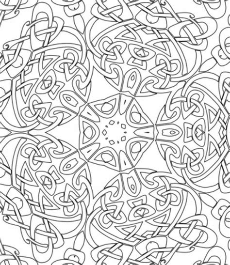 coloring pages hard coloring sheets printable free