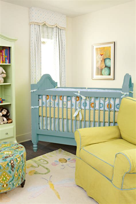 unique baby cribs nursery eclectic with canopy ceiling
