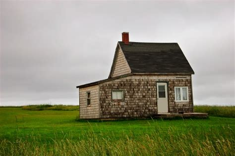 The Field House by Lonely Tiny House In The Field Tiny House Pins