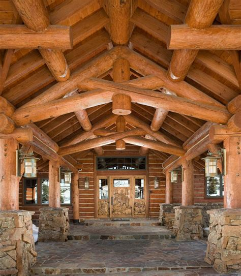 to create the new and unique log home can take you in to create the new and unique log home can take you in unique directions we are ready