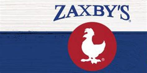 zaxby s zaxby s opening new upstate location on monday wbtv