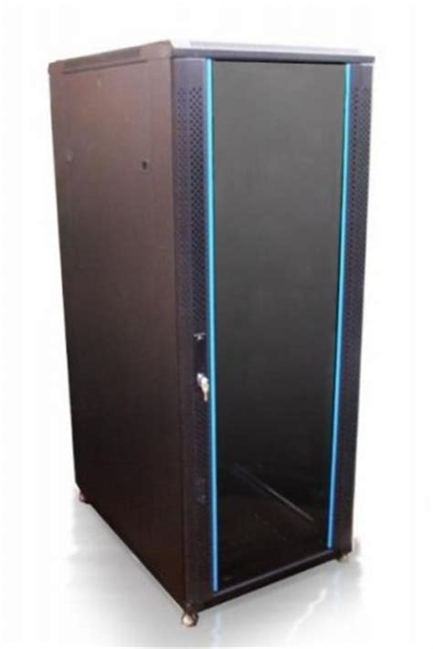 server rack cabinet it support singapore company for