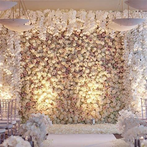 engagement wall decorations 25 best ideas about wedding wall decorations on