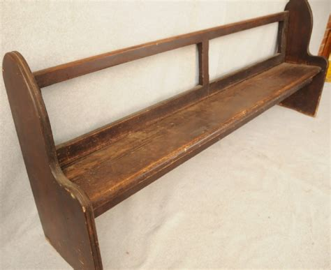 church benches a pine church pew settles hall seats benches and