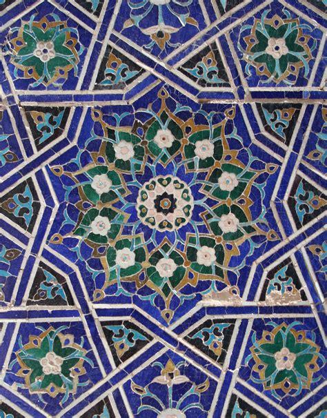 design art wikipedia file samarkand shah i zinda tuman aqa complex cropped2 jpg