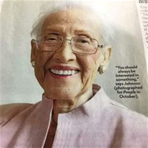 katherine johnson uk katherine g johnson the historymakers black history