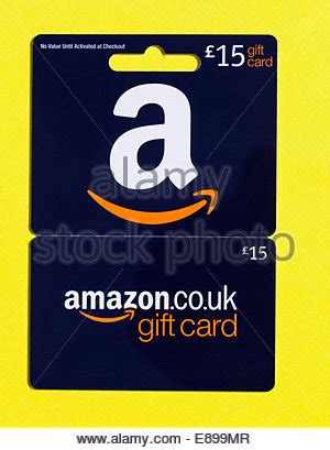 Amazon Gift Card Stockists - gift voucher background or certificate coupon template with clean stock vector art