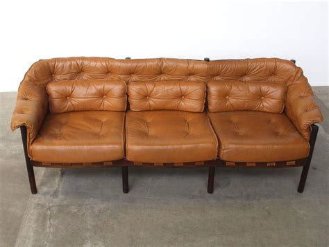 camel color leather couch camel color leather sofa topform camel colored leather