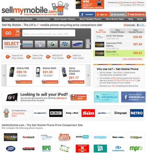 sell mobile phones sell mobile phones