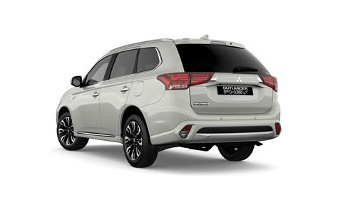 Mitsubishi Auto by Outlander Phev Mitsubishi Motors Autos Post