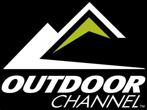 Kaos Outdoor Channel Americas Leader In Outdoor Tv Televisi outdoor channel